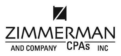 Zimmerman logo pc   web