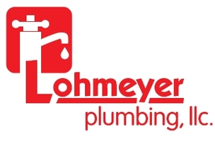 Lohmeyer logo