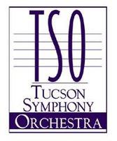 Tso logo web