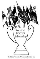 Scholarship logo new 2