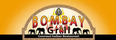 Bombaygrillbanner logo1
