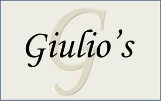 Giulios logo