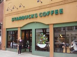 Starbucks imagesca1583lp
