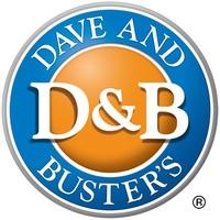 D b 3d logo 3