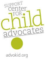 Child advocates logo jpg