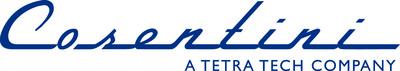 Cosentini logo 8 08 pms 541c  2