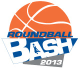 Jc 8452 roundball bash final logo white