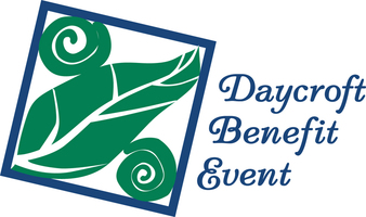 Daycroft benefit logo color 1