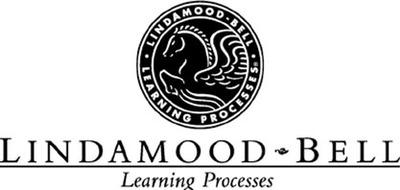 Lindamood bell logo