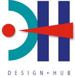 Dh logo large