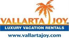 Vallarta joy logo