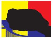 Ingersoll mechanical logo