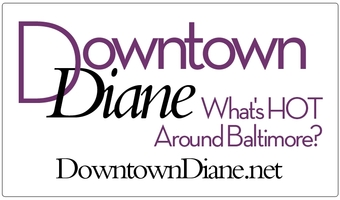 Downtowndiane large