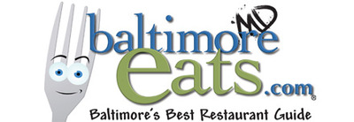 Baltimoreeats