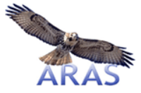 Aras_foundation_logo_small