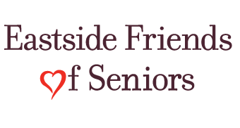Eastsidefriendsofseniorslogosquare