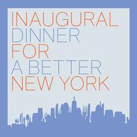 Sus dinner logo