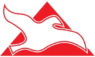Logo   jubilee
