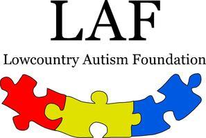 Laf logo 6 08