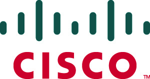 New ciscobig