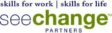 Seechange_logo_72_color