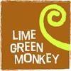 Lgm logo may09