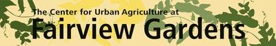 Fairviewgardens logo