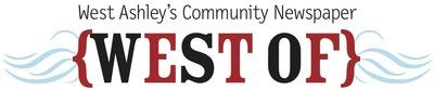West of logo1