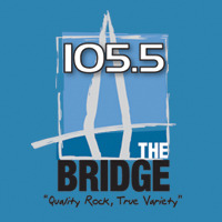 Bridge home logo