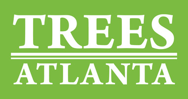 Trees logo reverse pms 376