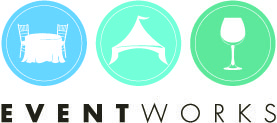 Eventworks final logo1