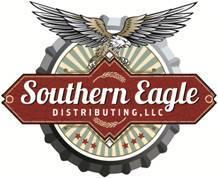 Soeagle logo