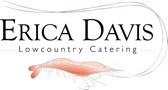 Erica davis catering logo   final