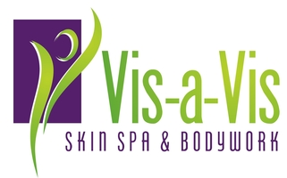 Visavis logo