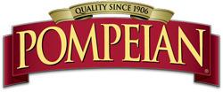 Pompeian logo web