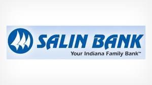 Salin logo