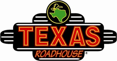 Texasroadhouselogo
