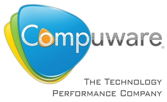 Cpwr logo tag