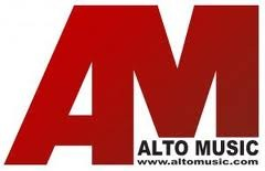 Altomusic