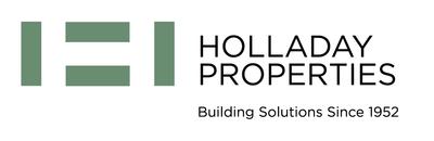 Holladayproperties