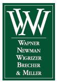 Wapner