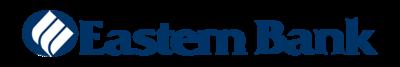 Eastern bank logo 541 rgb