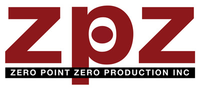 Zpz official logo small