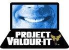 Valourlogosm