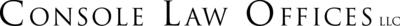 Consolelaw logo