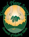 Ups logo event