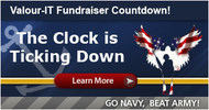 Navybacktext