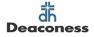 Deaconess logo  20081024 194003680