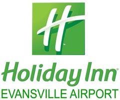 Hi airport logo 2012