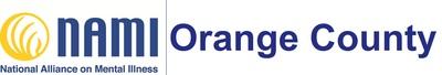 Nami orangefinal